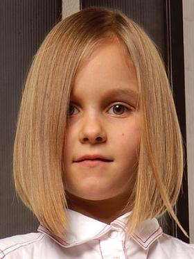 hair-12.jpg