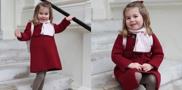 hbz-princess-charlotte-nursery-school-index-1515427719.jpg (25.6 Kb)