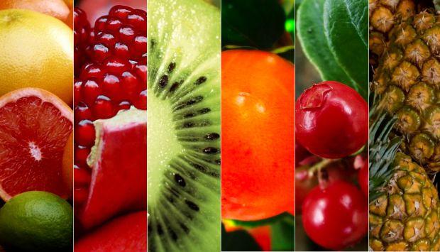 У холодну пору року наш організм відчуває гостру потребу у вітамінах, оскільки ми їмо менше овочів, фруктів і інших дарів природи, які ми маємо в дост