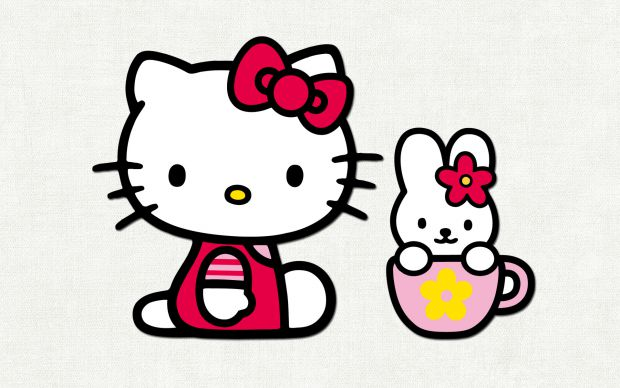 hello-kitty-hd-wallpapers.jpg