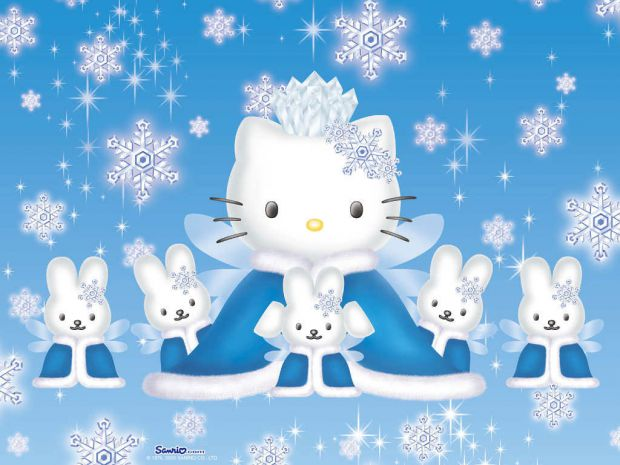 hello-kitty-winter-hello-kitty-918687_1024_768.jpg