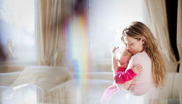 Як переконані вчені, природа сама вирішує, чи народиться в пари хлопчик. Тобто, у красивого подружжя є більше шансів зачати дівчинку, ніж у тих пар, я