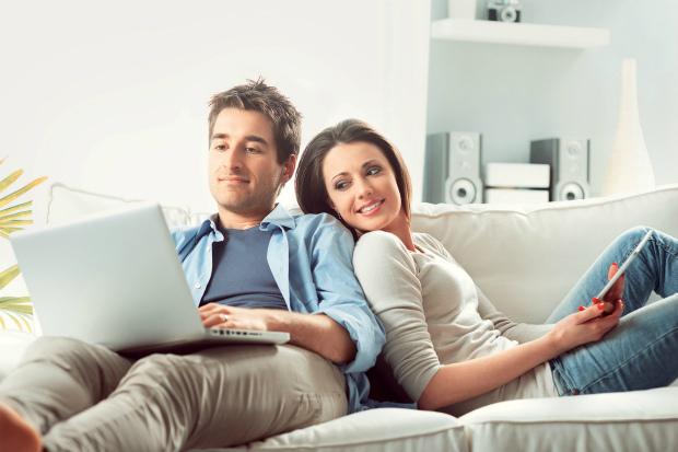 Є деякі поради, які допоможуть вам стати ближчими! Повідомляє сайт Наша мама.