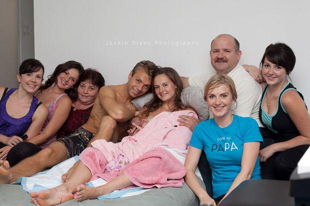 homebirth28.jpg