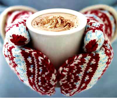 hot-cocoa-xlg.jpg