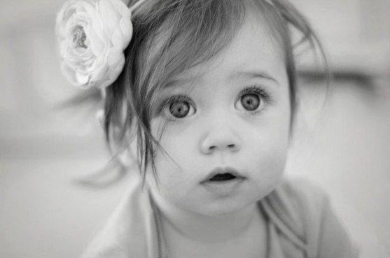 У жінок з високою самооцінкою частіше народжуються хлопчики. Принаймні, так стверджують вчені з університету Окленда, які провели відповідне досліджен