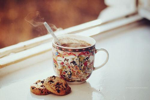 Нове дослідження показало, що дві чашки гарячого какао чи шоколаду на день допоможуть в літньому віці зберегти свій мозок здоровим, з його повноцінним
