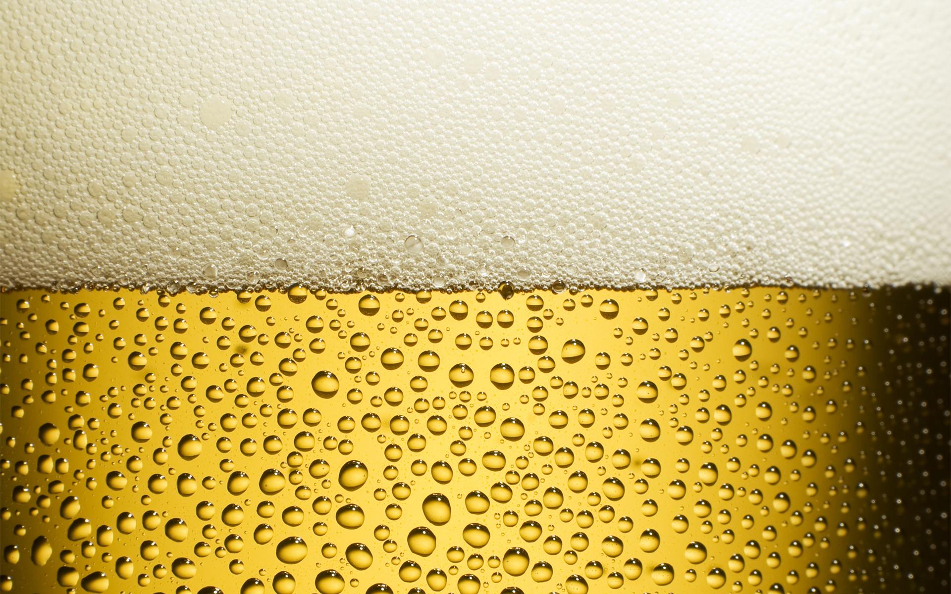 Лікарі та вчені різних країн досліджують вплив безалкогольного пива на матерів, котрі годують дитину молоком. Одні стверджують, що воно анітрохи не шк