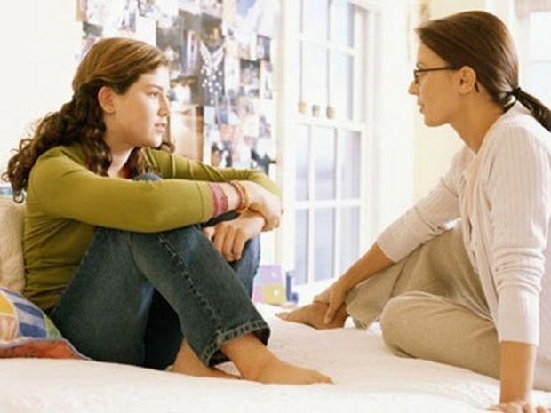 Особливості харчування підлітків повідомляє сайт Наша мама.