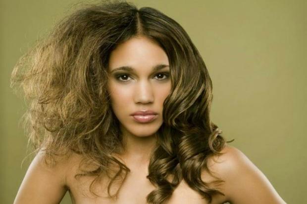 Ось чому чай - незамінний засіб для вашого волосся. Повідомляє сайт Наша мама.