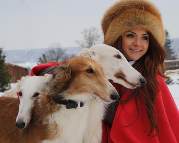 Декілька метеорологічних агентств прогнозують, що цього року в Європі буде вкрай сувора зима: найсильніші морози очікуються в січні і лютому 2014 року