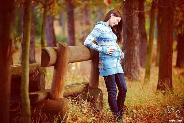 Шотландські вчені з'ясували, який вітамін є найкориснішим для жіночого здоров'я і допомагає народити здорового малюка.