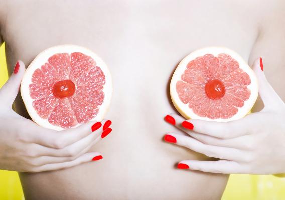 У боротьбі із зайвими кілограмами необхідно віддавати перевагу натуральним засобам. Різноманітні пігулки сильно шкодять організму і не завжди дають оч