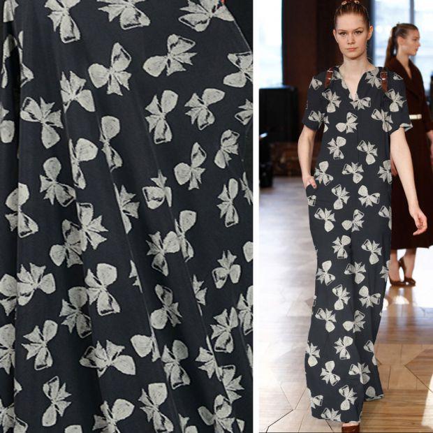 ��������-������� Fashion Fabric, ������������������ �� ������� ������ ����� � � �������, ���������� ������ ����������� ����� � ��������� �� ��� ��� �