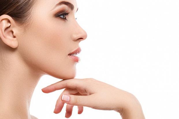 Цю систему вправ розробила Шанталь Леманн, французький косметолог, автор методики моделює масаж для обличчя і тіла.