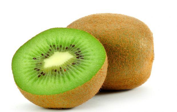 juicy_fruit_kiwi.jpg