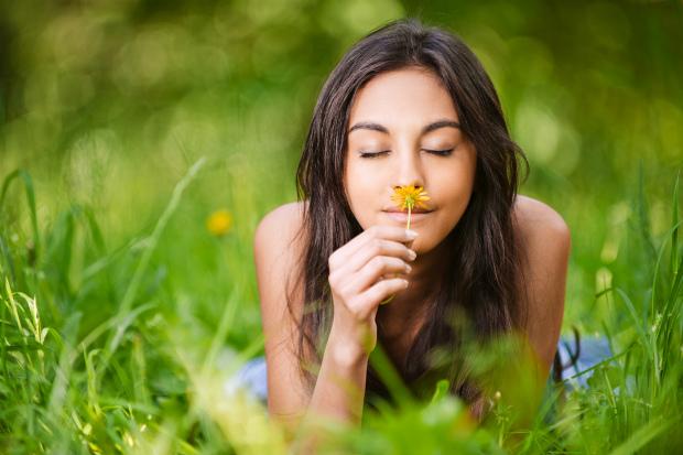 kak-izbavitsya-ot-allergii-3.jpg (130.01 Kb)