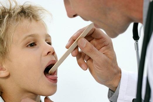 У 80% дітей з астмою вона з'являється у віці до 5 років, але її зазвичай не діагностують до 7-9 років.