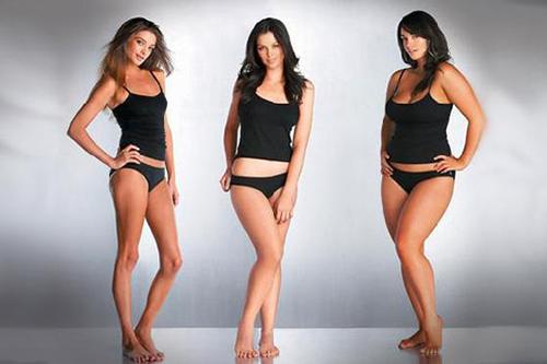 Якщо ви хочете завжди бути в формі і виглядати на всі 100%. вам необхідно знати про цей список.