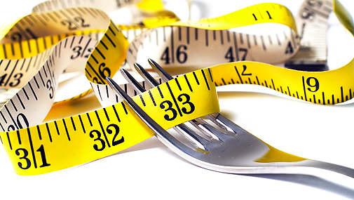 Як часто трапляється, що нова дієта не приносить очікуваного результату і ми задаємося питанням - чому? Можливо, під час суворої дієти ми забуваємо пр