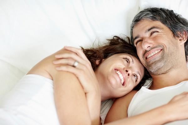 Щоб ваші стосунки не дали тріщину, читайте результати нещодавнього дослідження.