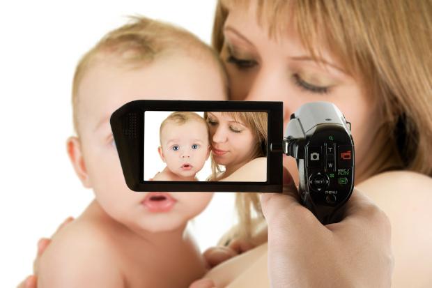 Перевірте і ви здоров'я свого малюка! Повідомляє сайт Наша мама.