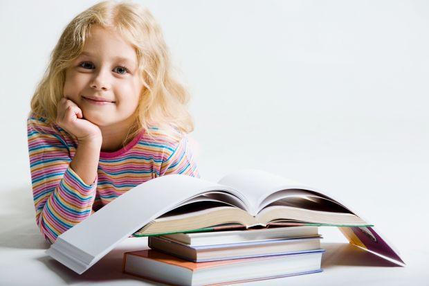 Будуємо заняття з дитиною правильно! Повідомляє сайт Наша мама.