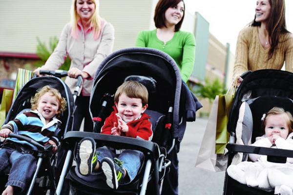 Современные детские коляски – это качественные и удобные транспортные средства для ваших малышей вне зависимости от их модификации. Выбор модели завис