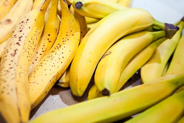 kakie-banani-luchshe-zelenie-ili-s-chernimi-tochkami-1036-59618.jpg (84.07 Kb)