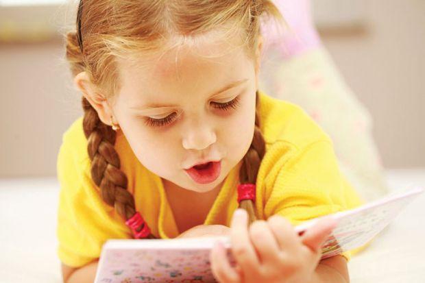 Канадські вчені з Університету Торонто стверджують, що мультфільми чинять негативний вплив на розвиток дітей. Виявляється, деякі анімаційні герої можу