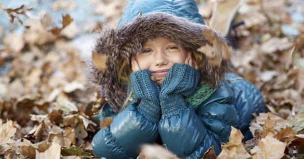 Батьки знають, що застуди трапляються від переохолоджень або перегріву і подальшого переохолодження. Важливо одягнути дитину так, щоб вона не замерзла