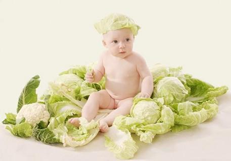 Американські фахівці переконані - місяць зачаття істотно позначається на здоров'ї майбутньої дитини.