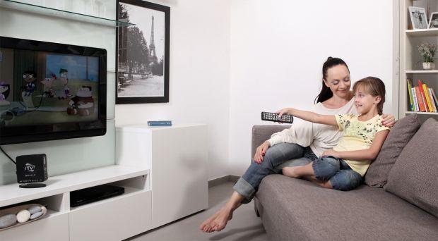 Чому жінкам у цікавому положенні медики не радять дивитися телевізор?