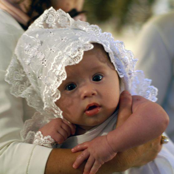 Хрещення є дуже важливим таїнством і моментом у духовному житті кожної людини. Окрім того, священослужителі наголошують, що Хрещення – це смерть для в