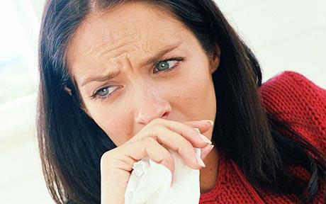 Правильне харчування під вагітних під час хвороби допоможе швидше вилікуватися. А як потрібно харчуватися при грипі?