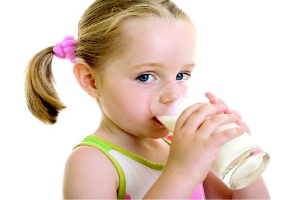 Вчені впевнені, що таке молоко не дуже добре впливає на здоров'я малюка. Повідомляє сайт Наша мама.