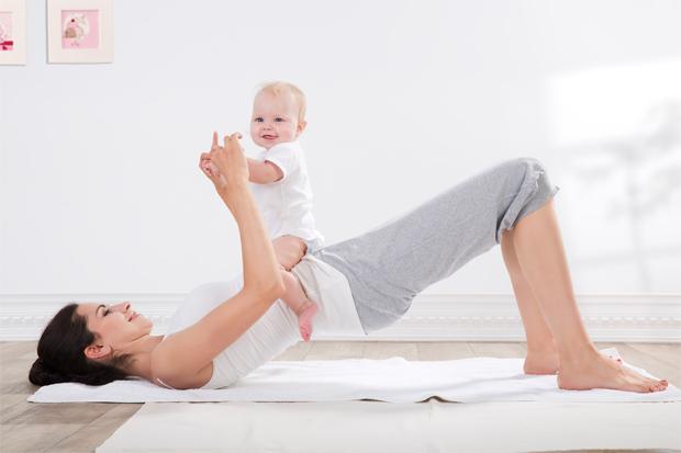 Ми зібрали 5 цікавих фактів на користь материнства та батьківства! Повідомляє сайт Наша мама.