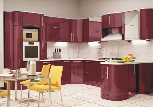 Если вы решили сделать ремонт или обновить кухню, наверняка вы в растерянности. Ведь планов – уйма, а нужно с чего-то начинать. Чтобы ваша кухня соотв