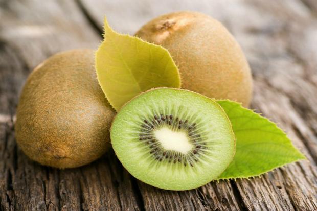 10 корисних ознак цього смачного фрукту! Повідомляє сайт Наша мама.