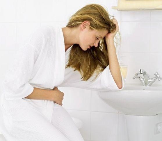 Токсикоз вагітних приносить жінці масу неприємних відчуттів і проблем. Правильне харчування в цей період може значно згладити прояв токсикозу і допомо