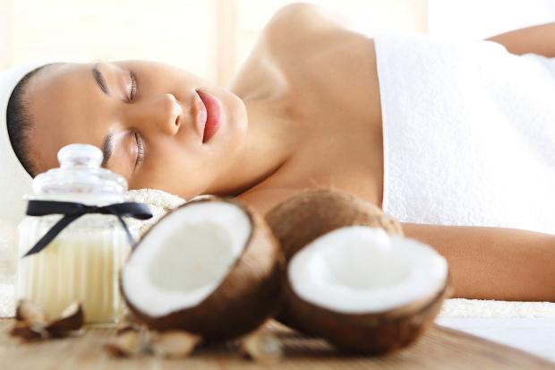 Ось якими цілющими властивостями володіє кокосова олія... Повідомляє сайт Наша мама.