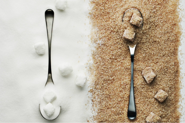 Варто зменшити вживання цукру до мінімуму! Повідомляє сайт Наша мама.