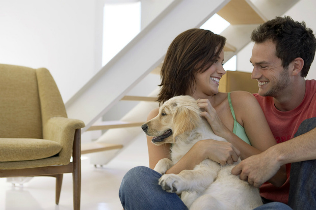 Дослідники готові розповісти тобі, на що звернути увагу на різних етапах шлюбу. Повідомляє сайт Наша мама.