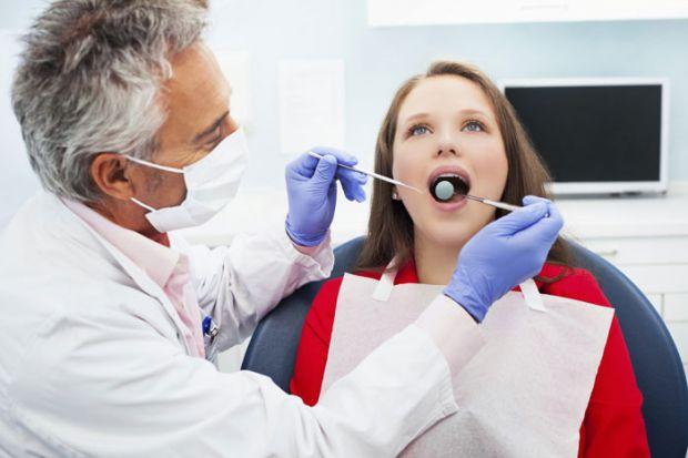 lechenie-zubov-vo-vremya-beremennosti.jpg (32.78 Kb)