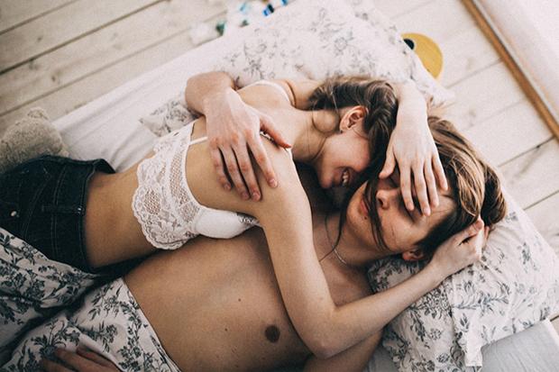 Коротк секс стор з фотн