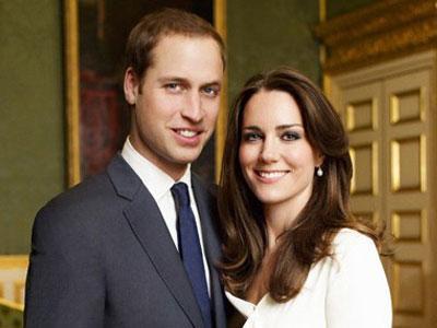Принц Вільям і його дружина Кейт Міддлтон нещодавно стали батьками. Не минуло й двох місяців, а пара вирішила хрестити малюка Георга.