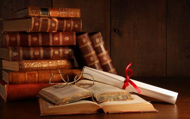 Які книги потрібно вивчити батькам для того, щоб почати краще розуміти свою дитину?