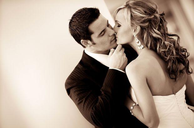 Без кохання нікуди – це стара істина.