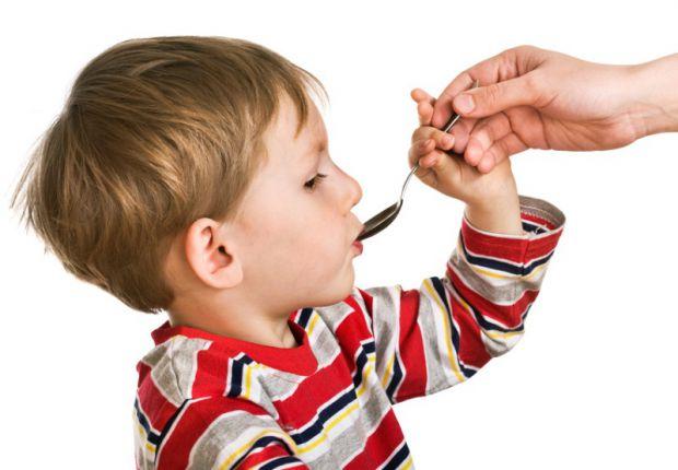 Що робити мамам і татам в такій ситуації? Які існують правила і способи вирішення цієї проблеми?