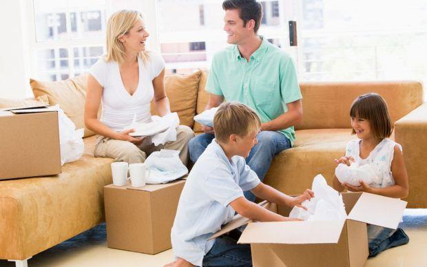 Батьки думають, що їх основне завдання у житті - навчити своє чадо жити правильно.А чи часто ми замислюємося над тим, що наші дітки теж чудові вчителі